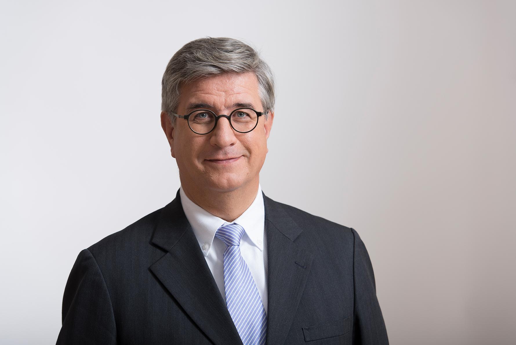 Vorstand Der Münze österreich Ag