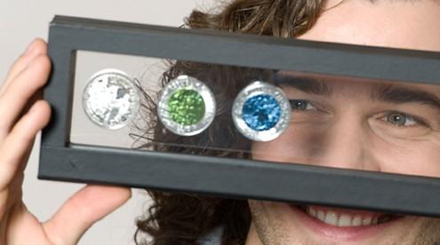 Coin Series
