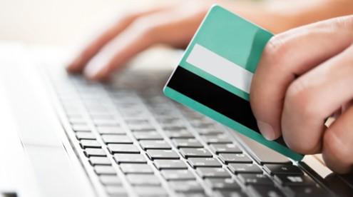 Online Bezahlung  © Kostenko Maxim / shutterstock