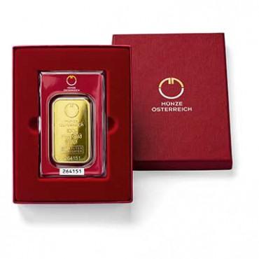gold bar cases teaser picture