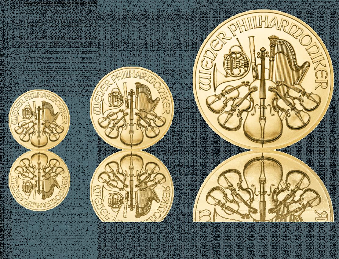 Goldsparplan Der Münze österreich Ag Real Und Krisensicher