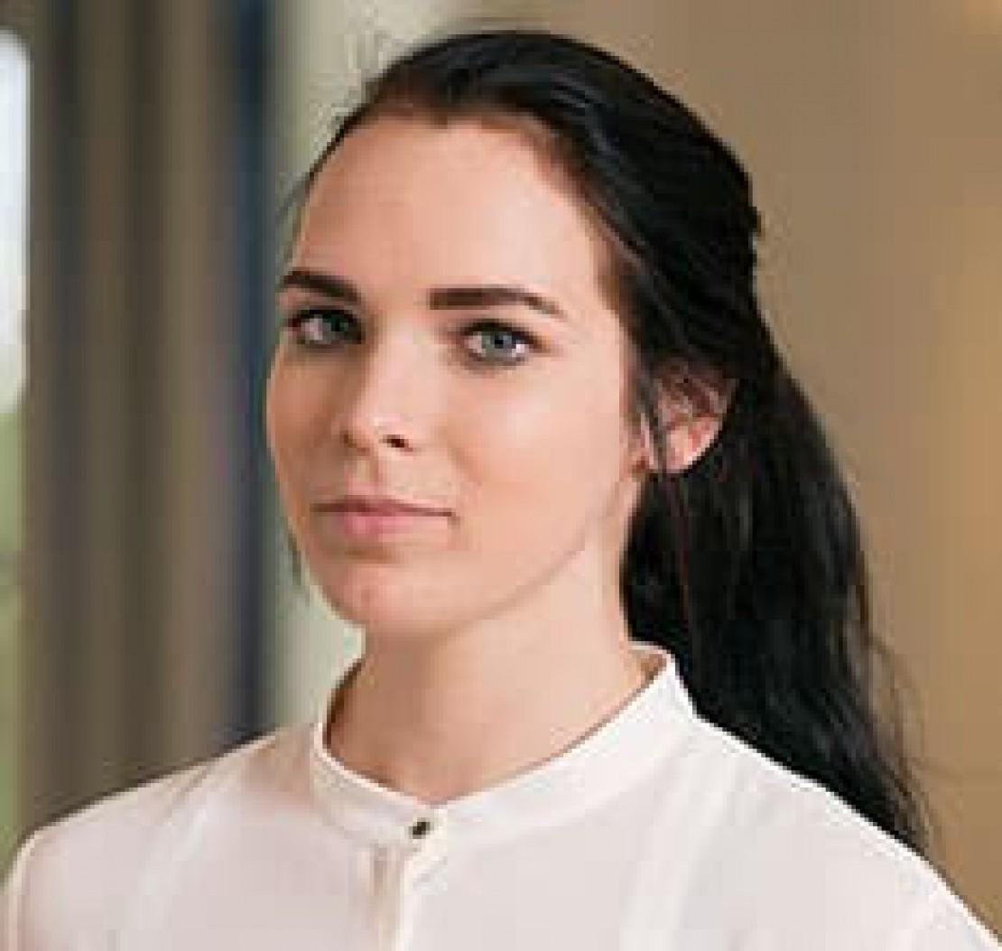 Kathrin Kuntner
