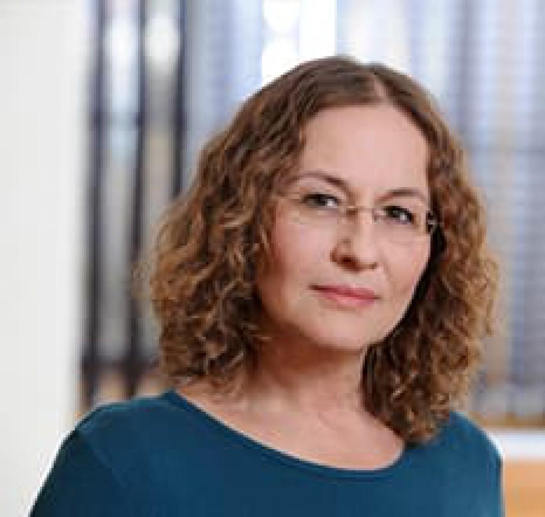 Christa Reiter