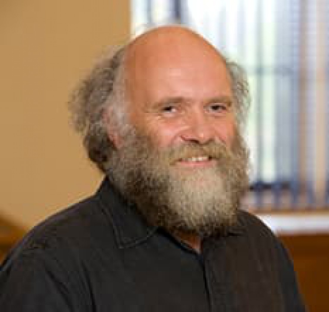 Herbert Waehner
