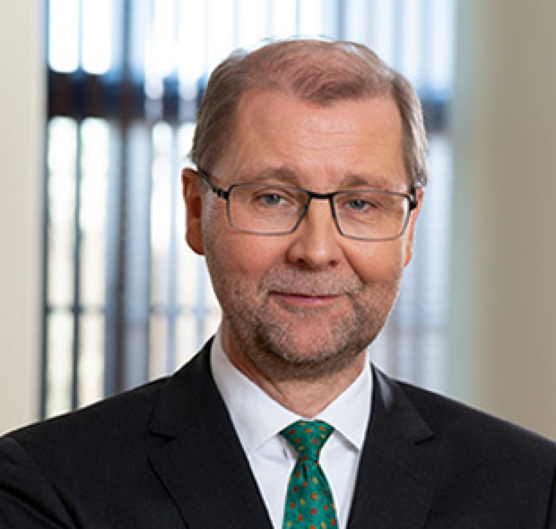 Johan Wåhlander, Mag.