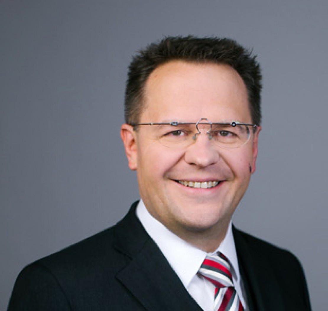 DI Dr. Manfred Matzinger-Leopold