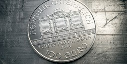 Vienna Philharmonic Platinum