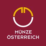 Logo Münze Österreich