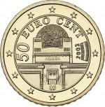 50 Cent Austria