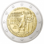 2E_2016_Nationalbank_AV