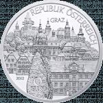 10-Euromuenze_2012_Steiermark AV