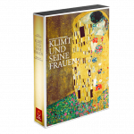 Klimt collection box