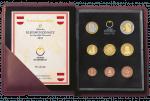 Euro Coin Set 2011