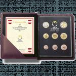 Euro Coin Set 2013