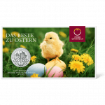 2018 Vienna Philharmonic Easter edition