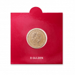 Eight Gulden