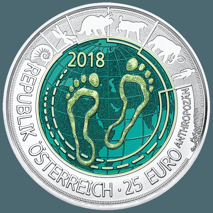 Niobium coin price