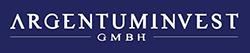 Argentuminvest GmbH