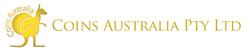 Coins Australia