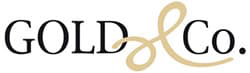 Gold & Co