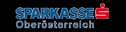 Sparkasse Oberösterreich Linz