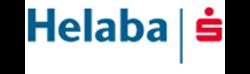 Helaba Landesbank