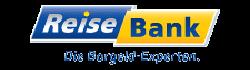 Reisebank AG