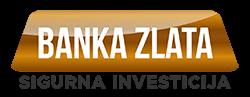 Banka Zlata Logo