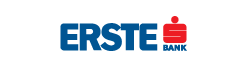 Erste Bank Investment Hungary Ltd.