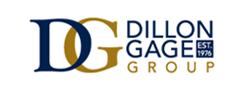 Dillon Gage Group