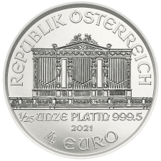 Platinum Vienna Philharmonic