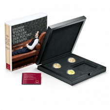 collector case psychotherapy