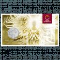 10 Euro Uriel, Silber, Blister
