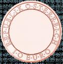 10 Euro copper coins