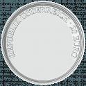 20 euro silver coins
