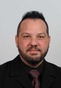 Doz. Dr. Mathias Harzhauser