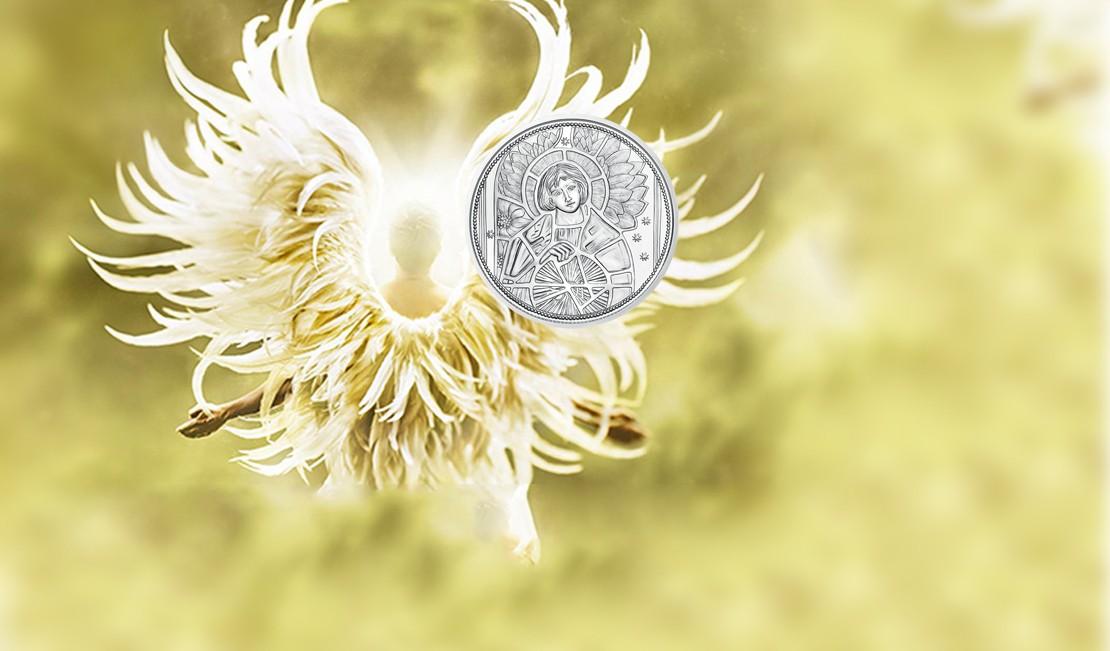 Engelsmünzen