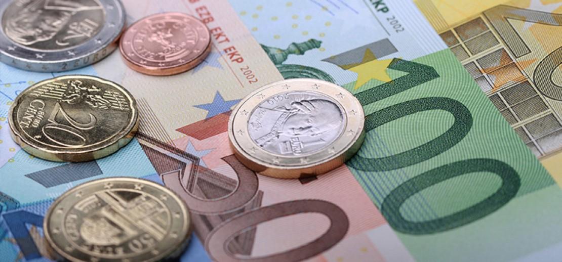Euro Munzen Der Munze Osterreich Ag