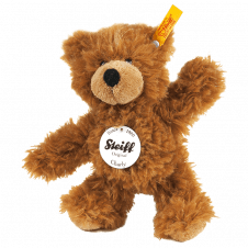 16 cm Teddy bear Charly
