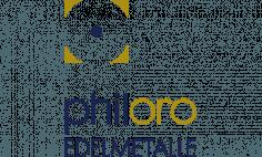 philoro EDELMETALLE