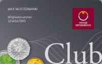 Münzeclub