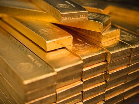wertanlage goldm nzen anlegen und investieren in gold. Black Bedroom Furniture Sets. Home Design Ideas