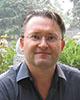 Dr. Heinz Winter