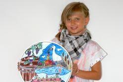 Leonie Schrollenberger