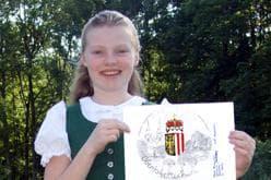 Klara Baumgartner