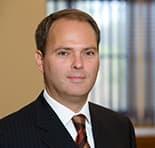 Mag. Dr. Claus Fischer