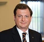 Gerhard Palfinger, Ing
