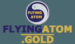 Flyingatom