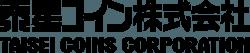 Taisei Coins Corporation