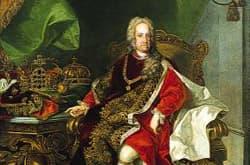 1733 Graveur-Akademie